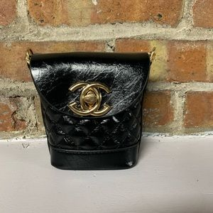 Mini purse for girls